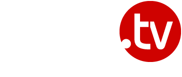 cfrt.tv, Spiritualité et culture contemporaine